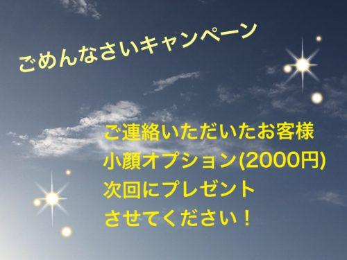 8410aa79-4838-4f62-9ec2-1f6dfef550a3